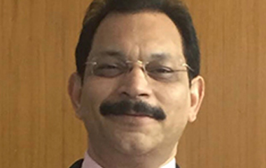 DR RAJIV GUPTA